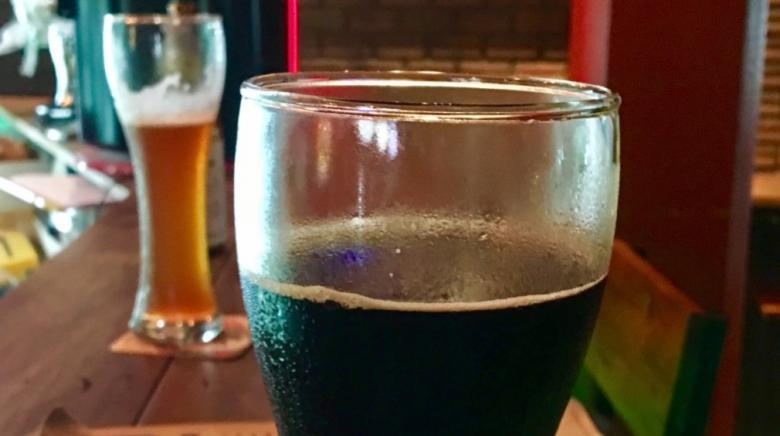 Experience Thailand's tremendous craft beer in Sukhothai